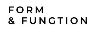 Form & Fungtion